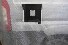 240v-Inlet-Socket-Fitting