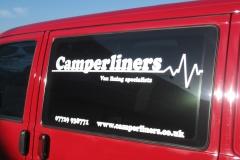 Camperliners-Logo-