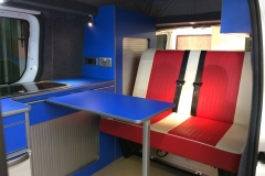 Citroen-Dispatch-Bespoke-Furniture-Build