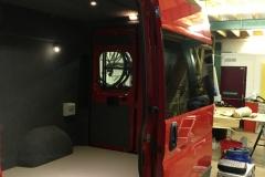 Citroen-Relay-Campervan-conversion-1-e1584274257526