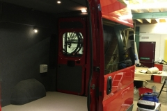 Citroen-Relay-Campervan-conversion