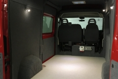 Citroen-Relay-Full-Campervan-Lining-Electrical-System