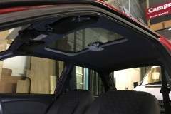 Ford-Fiesta-Ceiling