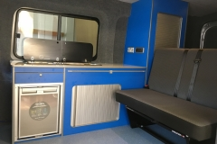 Ford-Transit-T350-Campervan-Conversion