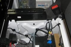 Mercedes-Sprinter-Leisure-Electrical-System