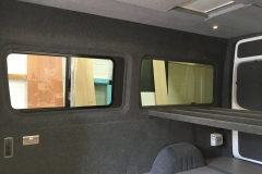 Mercedes-Sprinter-Part-Conversion