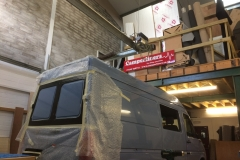 Mercedes-Sprinter-Window-Fitting