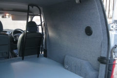 Peugeot-Partner-Finished-Product
