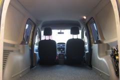Renault-Kangoo-Carpet-Lining