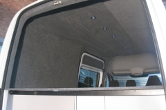 VW-Crafter-Full-Carpet-Lining-Insulation