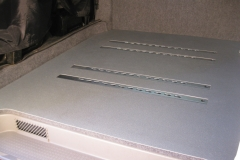 VW-T4-Flooring-with-Be-Ge-Jany-Twinplates