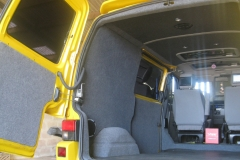 VW-T4-Full-Carpet-Lining-Insulation