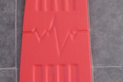 VW-T5-Custom-Panel-in-Red-Vinyl-