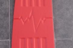 VW-T5-Custom-Panel-in-Red-Vinyl-1-1