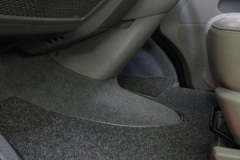 VW-T5-Footwell-Re-Trimming-1