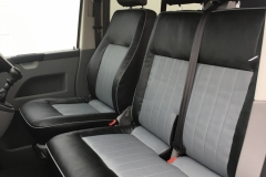 VW-T5-Full-Re-trim