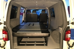 VW-T5-Partial-Conversion