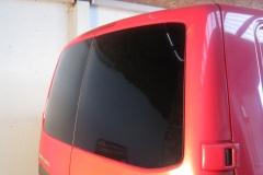 VW-T5-Rear-Barn-Door-Windows-in-Privacy-Glass