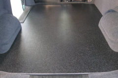 VW-T5-T6-Altro-Flooring