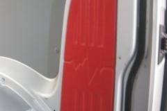 VW-T5-T6-Vinyl-Panels