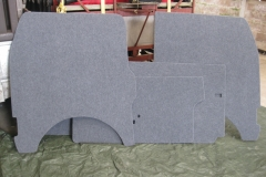 VW-Transporter-Carpeted-Panels-for-T4