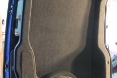 VW-Transporter-Full-Carpet-Lining-Insulation