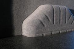 Veltrim-Lining-Carpet-on-Transit-Wheel-Arch