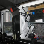 Mercedes Sprinter Leisure Electrical System
